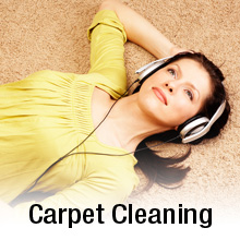 Home Cleaning Jacksonville FL by Jessie's House & Carpet Cleaning 1-877-CLEANING.COM | Home Cleaning Services Jacksonville FL | House Cleaning Jacksonville FL | House Cleaning Services Jacksonville FL | Professional House Cleaning
