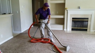 Home Cleaning Jacksonville FL, Home Cleaning Jacksonville, Home Cleaning services Jacksonville FL, Carpet Cleaning Jacksonville Fl, Carpet Cleaning Jacksonville, Carpet Cleaning services Jacksonville Fl, carpet cleaning, Maid Service Jacksonville fl, Home Cleaning,Home Cleaning Services,Professional House Cleaning,House cleaning,house cleaning services,Home Cleaning jacksonville,Home Cleaning Jacksonville FL,Home Cleaning Services Jacksonville, Home Cleaning Services Jacksonville FL,Professional House