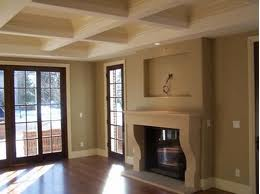 Painting Contractors Jacksonville FL, Painting Services Jacksonville FL, Painters Jacksonville FL, Painting Contractors
