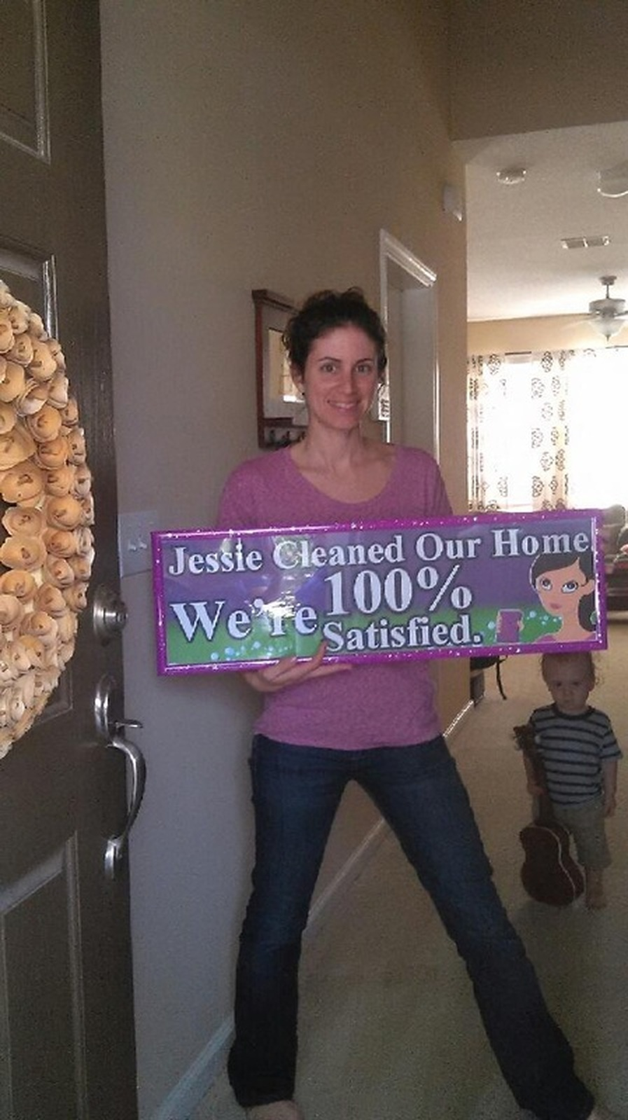 Carpet Cleaning Jacksonville, Carpet Cleaning Jacksonville Beach, Carpet Cleaning Ponte Vedra Beach, Carpet Cleaning Neptune Beach, Carpet Cleaning Atlantic Beach, Carpet Cleaning Orange Park, Carpet Cleaning Julington Creek, Carpet Cleaning Saint Augustine, Carpet Cleaning Saint Augustine Beach, Carpet Cleaning Palatka, Carpet Cleaning Saint Johns County, Carpet Cleaning Green Cove Springs, Carpet Cleaning Fernandina Beach, Carpet Cleaning Fleming Island, Carpet Cleaning Mandarin, Carpet Cleaning San Marco.  Carpet Cleaning Service Jacksonville, Carpet Cleaning Service Jacksonville Beach, Carpet Cleaning Service Ponte Vedra Beach, Carpet Cleaning Service Neptune Beach, Carpet Cleaning Service Atlantic Beach, Carpet Cleaning Service Orange Park, Carpet Cleaning Service Julington Creek, Carpet Cleaning Service Saint Augustine, Carpet Cleaning Service Saint Augustine Beach, Carpet Cleaning Service Palatka, Carpet Cleaning Service Saint Johns County, Carpet Cleaning Service Green Cove Springs, Carpet Cleaning Service Fernandina Beach, Carpet Cleaning Service Fleming Island, Carpet Cleaning Service Mandarin, Carpet Cleaning Service San Marco.