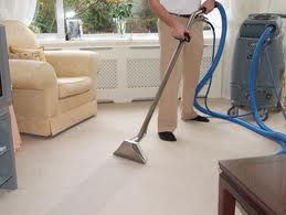 House Cleaning Jacksonville FL, Carpet Cleaning Jacksonville FL, Maid Service Jacksonville FL, Carpet Cleaning Jacksonville, Housekeeping Jacksonville FL, Carpet Cleaning Service Jacksonville FL