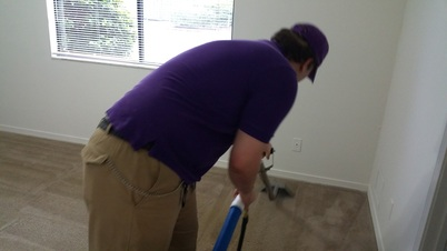 house cleaning jacksonville fl, maid service jacksonville fl, house cleaning Jacksonville, maid service Jacksonville, home cleaning services Jacksonville fl, home cleaning jacksonville fl, green cleaning jacksonville fl, apartment cleaning services Jacksonville fl, home cleaning Jacksonville, housekeeping Jacksonville fl, Jacksonville maids, house cleaning services Jacksonville, housekeeping Jacksonville, carpet cleaning jacksonville fl, carpet cleaning Jacksonville, carpet cleaning service Jacksonville, carpet cleaning services Jacksonville fl, carpet cleaning jax