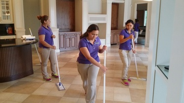 House Cleaning Jacksonville Fl Carpet Cleaning