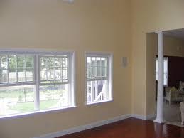 painting contractors jacksonville fl jessie s house carpet